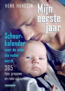 cover-scheurkalender-voor-man-die-vader-wordt
