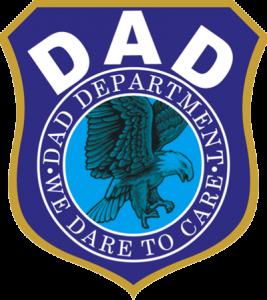 dad department 400
