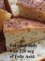 foliumzuurbrood-150x200